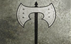 Cerwyn heraldry in episode guide.png