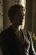 Game of Thrones Season 6 22