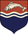 House-Tully-Main-Shield.PNG