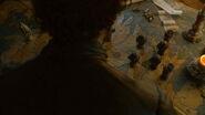 Lannisters overrun the Stormlands