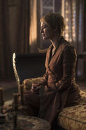 Game-of-thrones-season-6-image-lena-headey