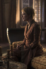 Game-of-thrones-season-6-image-lena-headey