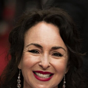 Samantha Spiro Game Of Thrones Wiki Fandom