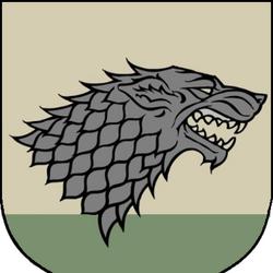 Stark Hanedanı