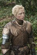 210 Brienne