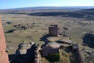 Castillo-de-Zafra 47