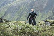 410 Brienne
