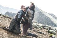 410 Sandor vs Brienne 03