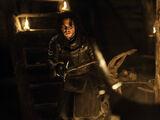 Raid on Craster's Keep