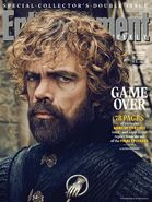 Tyrion EW S8 Cover