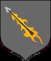WappenBronnsHaus.png