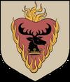 WappenHausBaratheonDrachenstein.PNG