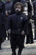 707 Tyrion