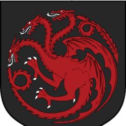 Targaryen Hanedanı