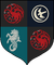 House-Targaryen-Blacks-Shield.PNG