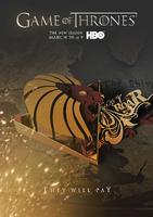 S4Poster-Lannister