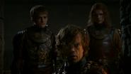 Tyrion Joffrey Lancel