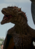 Viserion dragon infobox new