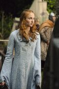 102 Sansa Stark