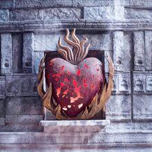 Горящее сердце 5x09.jpg