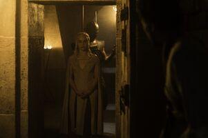 505 Daenerys