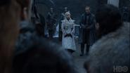 Daenerys-and-Jorah-S8-Promo