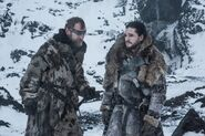 Beric-Jon-Beyond-the-Wall