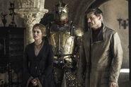 603 Gregor Clegane Cersei Jaime
