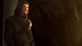 C&R Eddard Stark