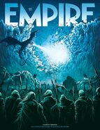 Empire GOT S8 Cover 2