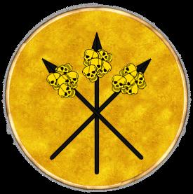 Companhia Dourada