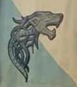 Stark sigil (Bloodmoon).jpg