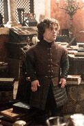 304 Tyrion