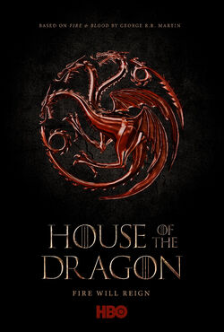 House of the Dragon.jpg