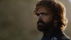 705 Tyrion at Tumbleton