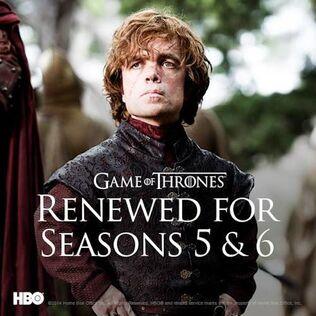 Got iki yeni sezon.jpg