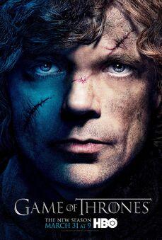 GOT3-Tyrion-Poster