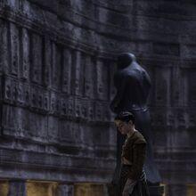Арья Старк и Неведомый 5x09.jpg