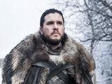 Jon Snow (serial)