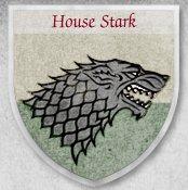 Stark Shield.jpg
