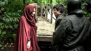 305 Melisandre Gendry.jpg