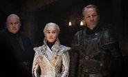 802 Varys Daenerys Jorah