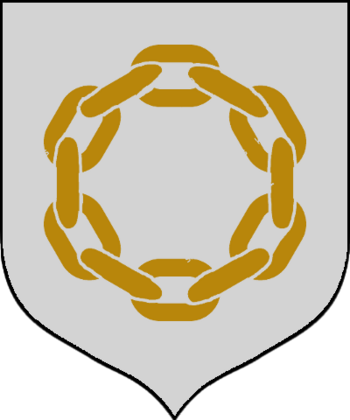 Order of Maesters