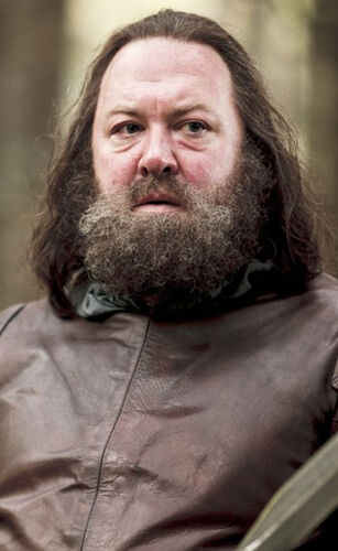 Robert I Baratheon