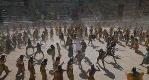 509 Söhne der Harpyie in Daznaks Arena.jpg