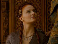 Olenna e Sansa 1.jpg