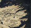 Vale of Arryn.png