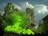Destruição do Grande Septo de Baelor