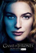 GOT3-Cersei-Poster
