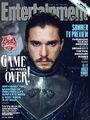 GOT Stark Season 7 EW Covers 01